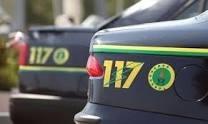 Operazione della Guardia di Finanza a Gela. Nove arresti per ricettazione, furto e falso