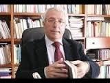 Pellitteri presenta «Alternativa Moderata». Forza Italia fa quadrato per candidarlo sindaco